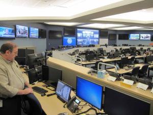 Facility Control